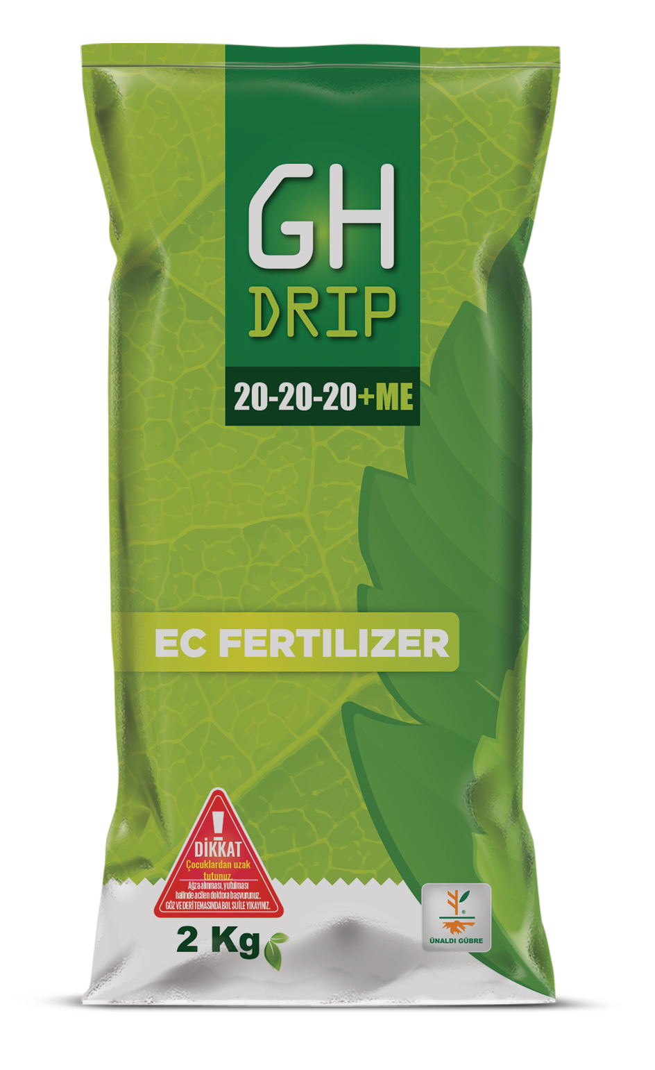 FOLIAR FERTILIZERS